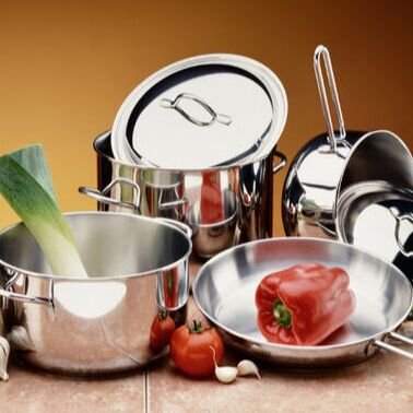 Avon* Faberlic* Amway* Oriflame* Batel* NL* GreenWay — Amway* Посуда, Техника для дома — Хозяйственные товары