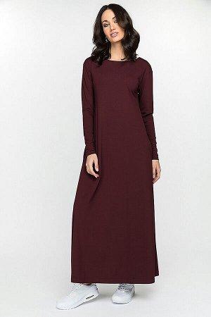 Платье #239786