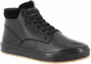 Мужская обувь MRX