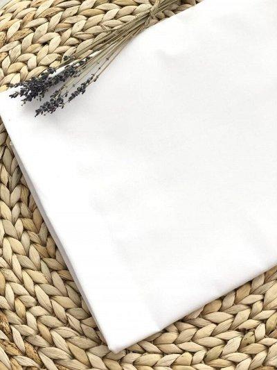 Швеюшка - Ткани на любой вкус — Однотонные гладкокрашенные ткани — Ткани