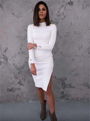 Платье без гарантии цвета!