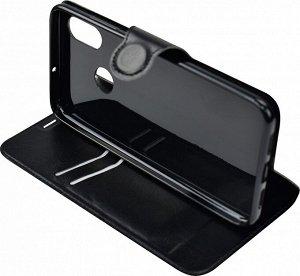Xiaomi Mi8 (черный)