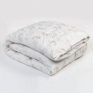 Одеяло LoveLife 220х200 см