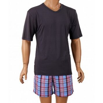 Яркая домашняя одежда от Синель 17 (до 68 размера) — Мужчинам  — Одежда для дома