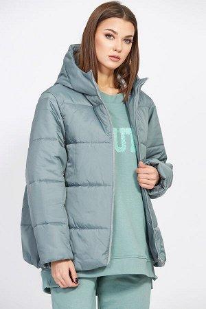Куртка Eola