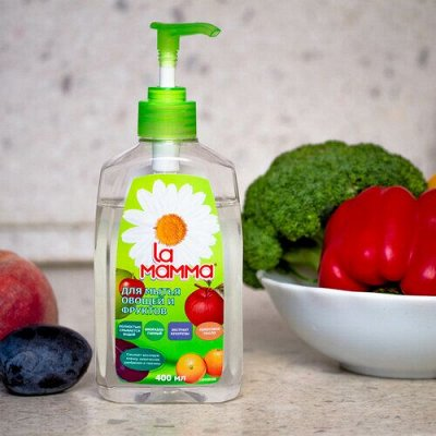 Капсулы для стирки безопасные и заботливые как мама — Жидкость для посуды, овощей и фруктов — Антисептические средства