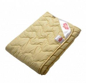 Детское одеяло Tamra (110х140 см)