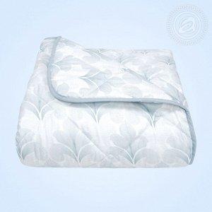 Детское одеяло Meave (110х140 см)