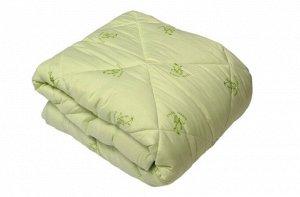 Детское одеяло Toni (110х140 см)