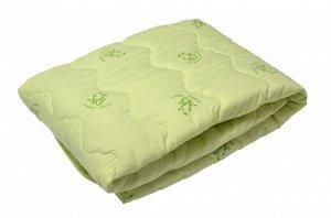 Одеяло Earlene (140х205 см)
