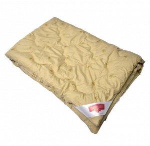 Детское одеяло Stephani (110х140 см)