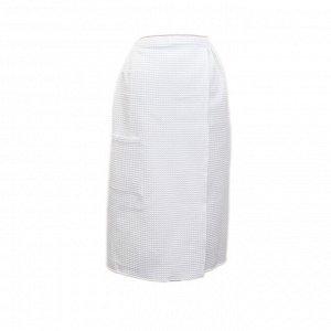 Набор для сауны Whitaker Цвет Белый