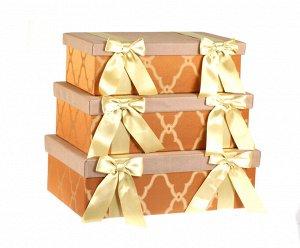 Подарочная упаковка Аламоза (Набор)