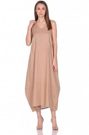 Одежда для дома Liana Цвет Капучино (42-48)