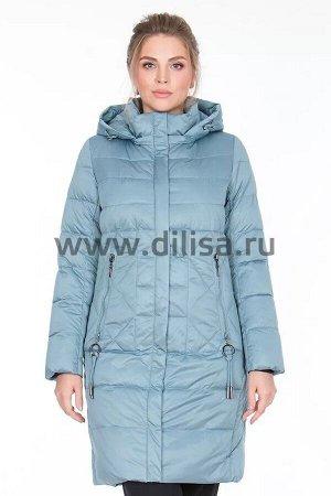 Пальто Mishele 19051_Р (Мята 064)