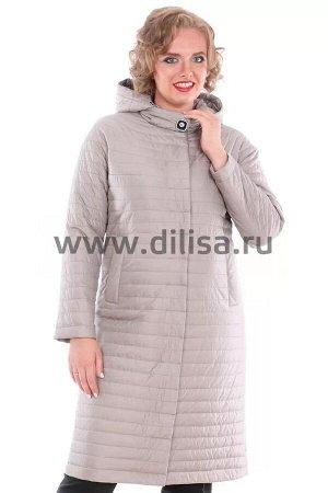 Пальто Plist 17410_Р (Фисташка 520)