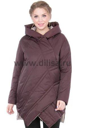 Куртка Plist 9726-2_Р (Темная вишня 6882-530)