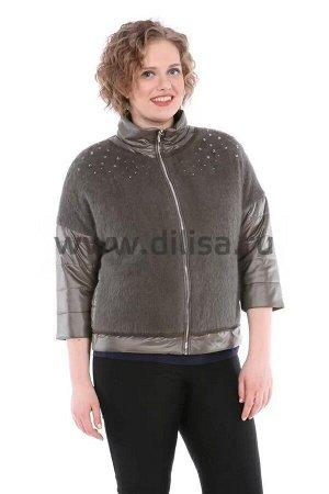 Куртка Chiago 6112_Р (Олива D30)