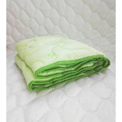 ECOLAN — домашний текстиль, яркие принты! Наматрасники — Наматрасники бамбуковые — Наматрасники