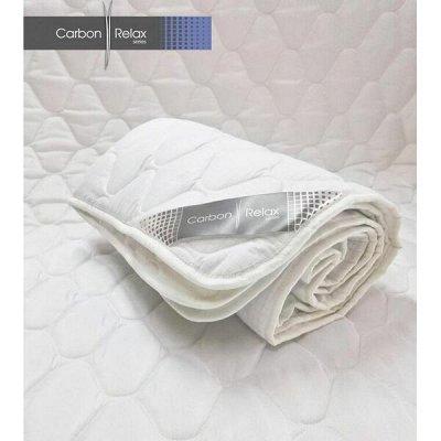 ECOLAN — домашний текстиль, яркие принты! Наматрасники — Наматрасники полиэфирное волокно — Наматрасники