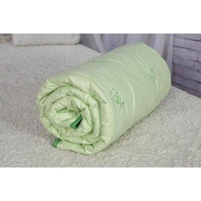 ECOLAN — домашний текстиль, яркие принты! Наматрасники — Одеяла бамбуковое волокно — Одеяла