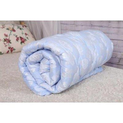 ECOLAN — домашний текстиль, яркие принты! Наматрасники — Одеяла лебяжий пух — Одеяла