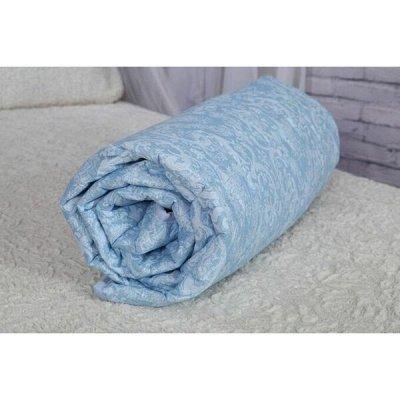 ECOLAN — домашний текстиль, яркие принты! Наматрасники — Одеяла льняное волокно — Одеяла