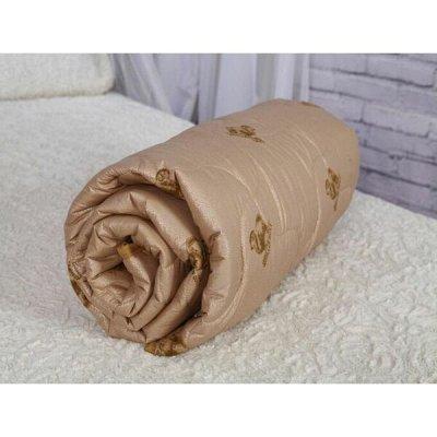 ECOLAN — домашний текстиль, яркие принты! Наматрасники — Одеяла овечья шерсть — Одеяла