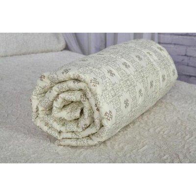 ECOLAN — домашний текстиль, яркие принты! Наматрасники — Одеяла эвкалиптовое волокно — Одеяла