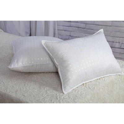 ECOLAN — домашний текстиль, яркие принты! Наматрасники — Подушки эвкалиптовое волокно — Подушки