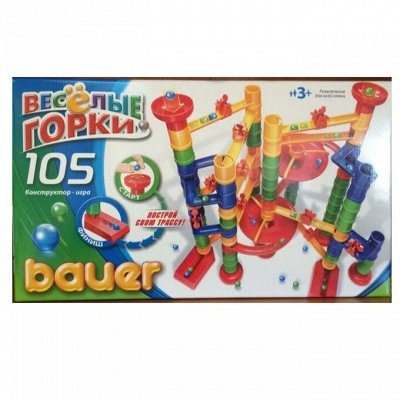 Магазин игрушек. Огромный выбор для детей всех возрастов — Конструкторы, строительные наборы — Конструкторы и пазлы
