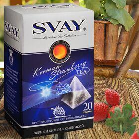 ✅ Лапша из твердых сортов пшеницы Макстори — Svay чай