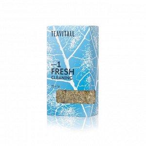 TeaVitall Fresh 1, 75 г.