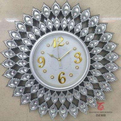 Удобная закупка. Все в одном месте, швабры, канц.товары .... — Заходи! часы для дома себе купи!✅ — Часы и будильники