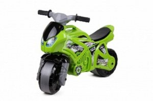 Мотоцикл (толокар) 70*52 см