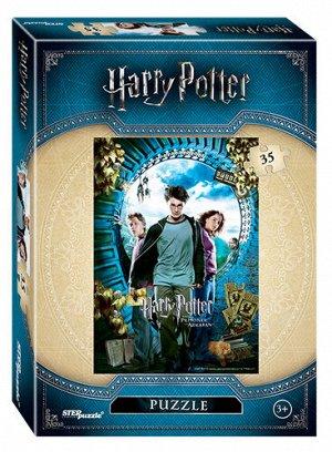 Пазлы 35 Гарри Поттер