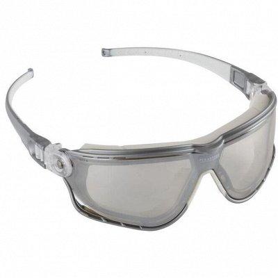 Наша ДАЧА — Очки, маски защитные — Инструменты и оборудование