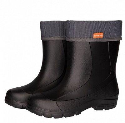 Nordman. Обувь на все случаи жизни  — Весна и лето детям - сапоги, ботинки — Для мальчиков