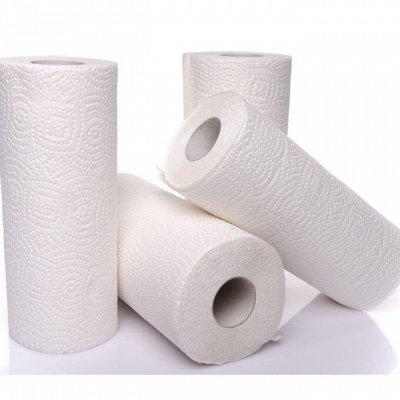 Удобная закупка. Все в одном месте, швабры, канц.товары .... — Бумажные полотенца! ✅ — Аксессуары для кухни
