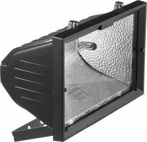 STAYER MAXLight прожектор  1500 Вт галогенный