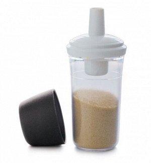 Сахарница-дозатор - Tupperware®