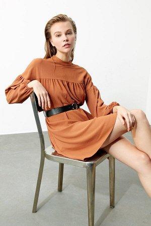 Платье /Турция