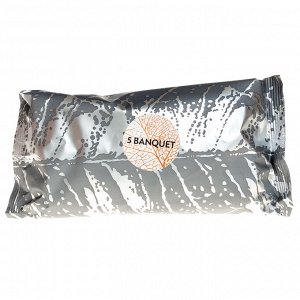TeaVitall Express Banquet 5, 30 фильтр-пакетов