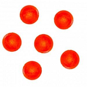 Леденцы для улучшения мозговой деятельности Healthberry Ecodrops Brain Activity