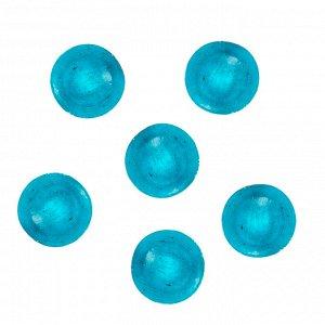 Леденцы для ухода за полостью рта Healthberry Ecodrops ToothCare