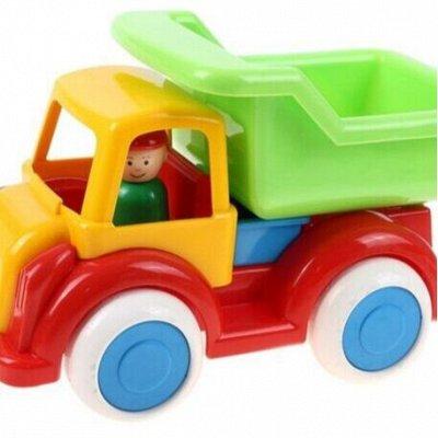"""Нескучные Игры и развивашки- Огромный выбор подарков!   — 05.11 ПК """"Форма"""" — Машины, железные дороги"""