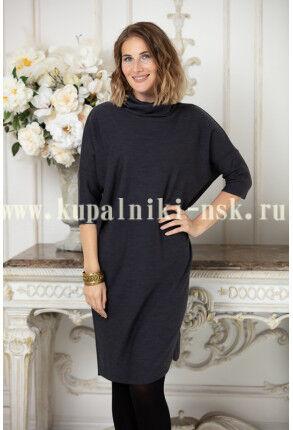 Willy (XS-2XL) Платье