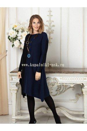 Double (XS-2XL) Платье