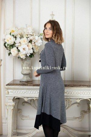 Lea (XS-XL) Платье