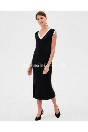 Вейрас (S-M) Платье